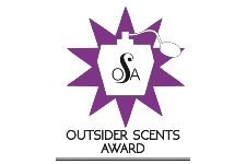 OSA – Outsider Scents Award