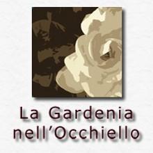 la gardenia nell'occhiello blog